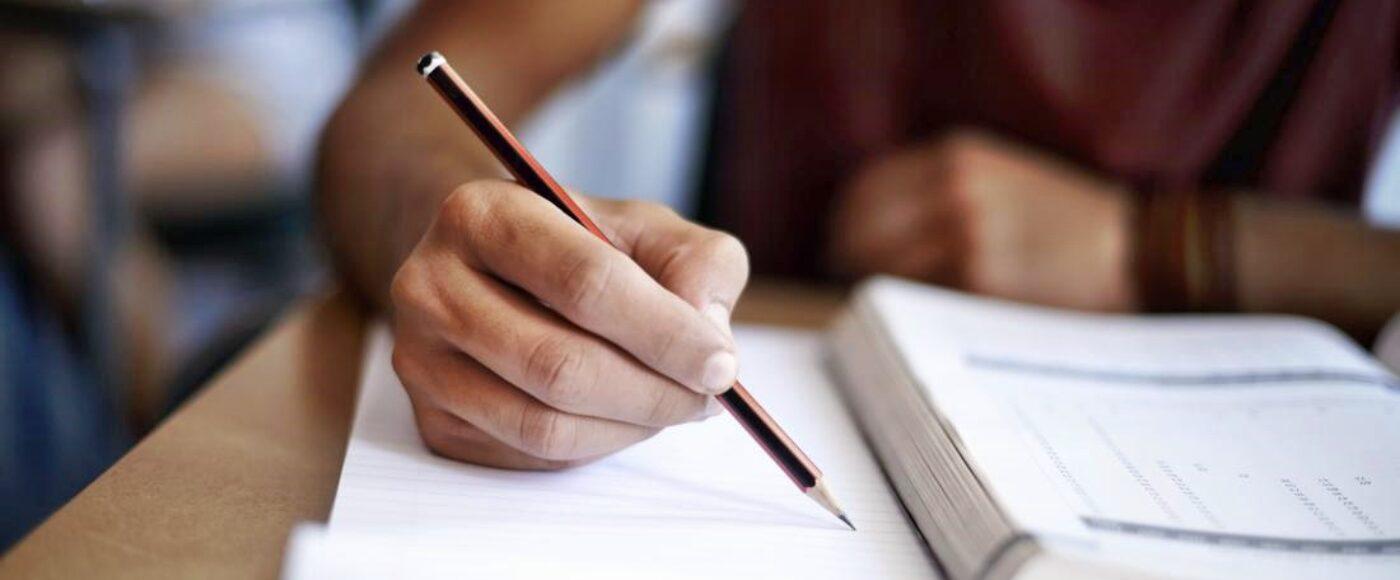 Açıköğretim Sınavlarında Uygulanan 4 Yanlış 1 Doğru Uygulaması Hakkında