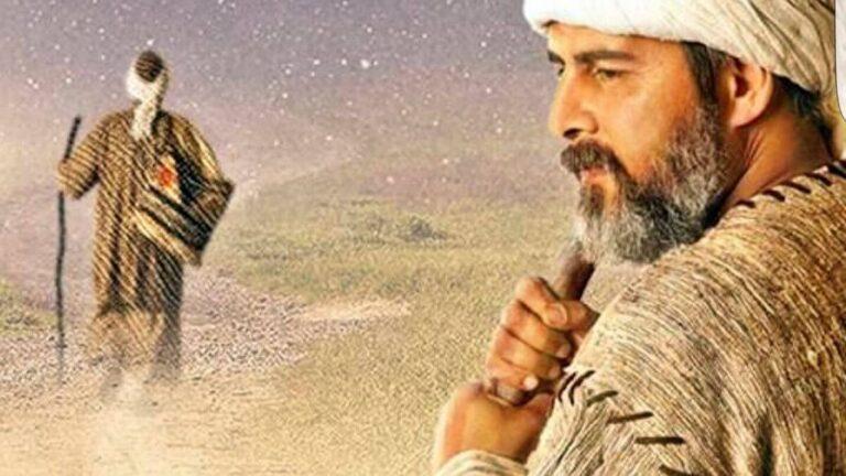 """""""Sevelim sevilelim, Dünya kimseye kalmaz"""" Yunus Emre"""